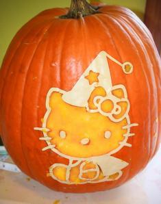 PumpkinCarving-3_zps9a286671