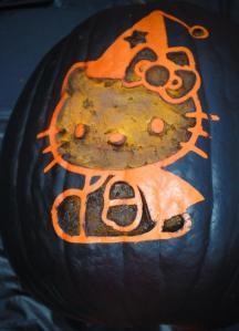 PumpkinCarving-4_zps155d15fe