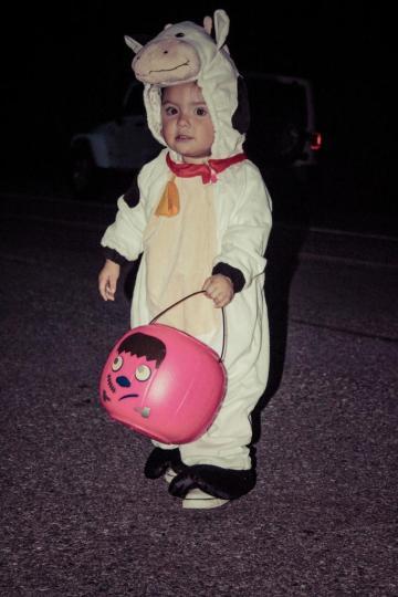 Halloween13-12_zps97980609